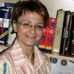 Silvia Berecká