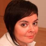 Elena Herková