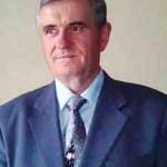 Alexander Molnár