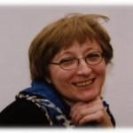 Sylvia Neisser Kováčová