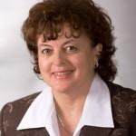 Irena Turzová