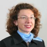 Erika Hatalová