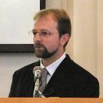 Andrej Rajský
