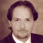 Alexander Göbő