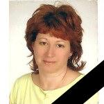 lubomira_kosegiova