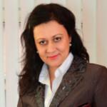 Maria Vaňová