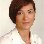 Viera Slivková