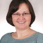 Judita Šoltisová
