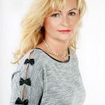 Milota Kubovčiaková