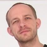 Martin Zambor