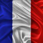 úradný preklad z francúzštiny do slovenčiny