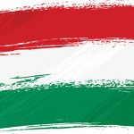 úradný preklad z maďarčiny do slovenčiny