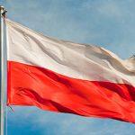 úradný preklad z poľštiny do slovenčiny